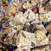 Chunks of Energy High Country Gorp Energy Squares