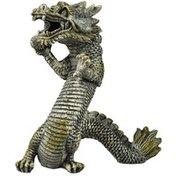 Petco Imagitarium Large Dragon