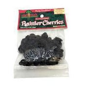 Melissa's Sweetened Dried Rainier Cherries