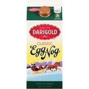 Darigold Classic Egg Nog