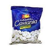 Castania Pumpkin Seeds