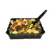 Milams Broccoli Salad
