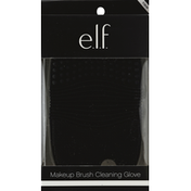 e.l.f. Cleaning Glove, Makeup Brush