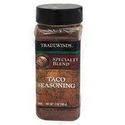 First Street Specialty Blend Taco Seasoning
