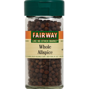 Fairway Allspice, Whole
