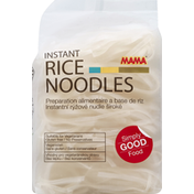 Mama Instant Rice Noodles