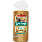 Stroehmann Dutch Country Premium Potato Bread