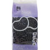 Food Lion Black Bean