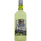 Sauza Margarita Mix, Premium