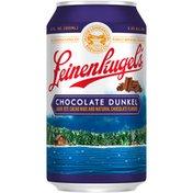 Leinenkugel's Snowdrift Vanilla Porter Beer