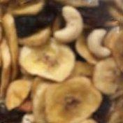 Raisin Berry Nut Mix