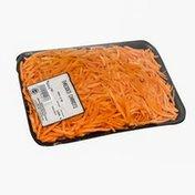 Westside Market Shredded Carrots