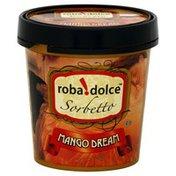 Roba Dolce Sorbetto, Mango Dream