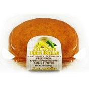 Olson's Jalapeno Corn Bread