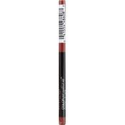 Maybelline New York Color Sensational Shaping Lip Liner 125 Magnetic Mauve