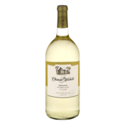 Chateau Ste. Michelle Wine Riesling