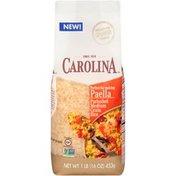 Carolina Parboiled Medium Grain Rice