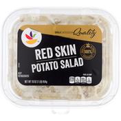 Ahold Potato Salad, Red Skin