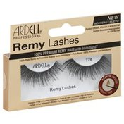 Ardell Lashes, 776