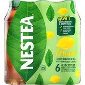 Nestea Lemon Tea