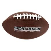 Sport Design Quality Sports Since 1975