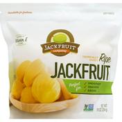 Jackfruit Ripe