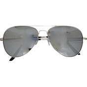Foster Grant Sunglasses, Dolly Trend