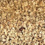 Breadshop Honey Gone Nuts Granola