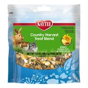 Kaytee Fiesta Awesome Country Harvest Treat Blend