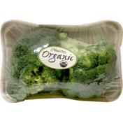 Full Circle Market Broccoli Crowns