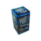Nature's Plus Source Of Life Power Teen For Him Sugar Free Wild Berry Flavor