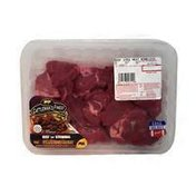 First Street Boneless Stew Meat