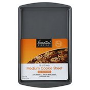 Essential Everyday Cookie Sheet, Medium