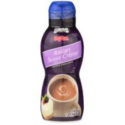 Hy-Vee Italian Sweet Creme Coffee Creamer