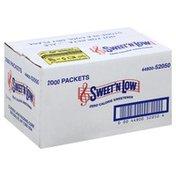 Sweet'N Low Sweetener, Zero Calorie