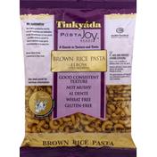 Tinkyada Brown Rice Pasta Elbows
