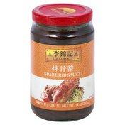 Lee Kum Kee Spare Rib Sauce