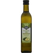 First Street Avocado Oil, Expeller Pressed