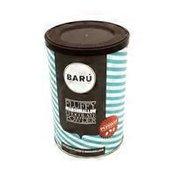 Baru Chocolate Powder With Marshmallow