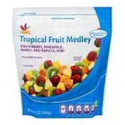 SB Tropical Five Fruit Medley