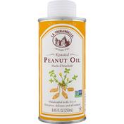 La Tourangelle Peanut Oil, Roasted