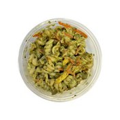 Mollie Stone's Pesto Pasta Salad