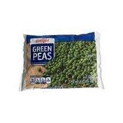 Meijer Green Peas