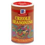 McCormick® Creole Seasoning