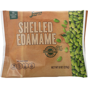Lowes Foods Edamame, Shelled