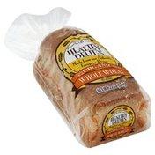 Healthy Delites Bread, Whole Wheat