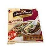 Annie Chuns Udon Noodle