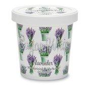 Primal Elements Lavender Sugar Whip Exfoliating Body Scrub
