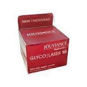 Jouviance 10% Glycolic Acid Night Cream