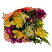 SB Country Garden Bouquet
